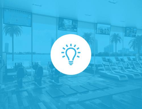 Gym Marketing Hacks To Grow Your Gym