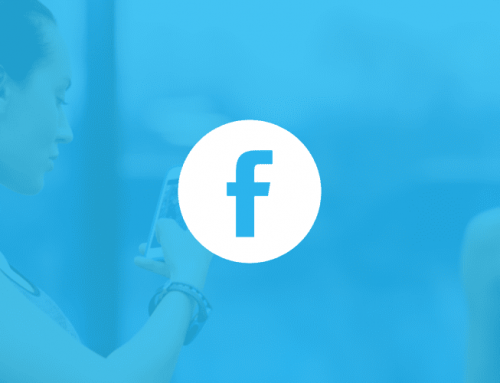 3 Facebook Ad Strategies For Your Gym, Health Club, or Fitness Studio