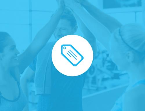 Sell More Memberships! Create membership momentum for your gym or fitness studio.