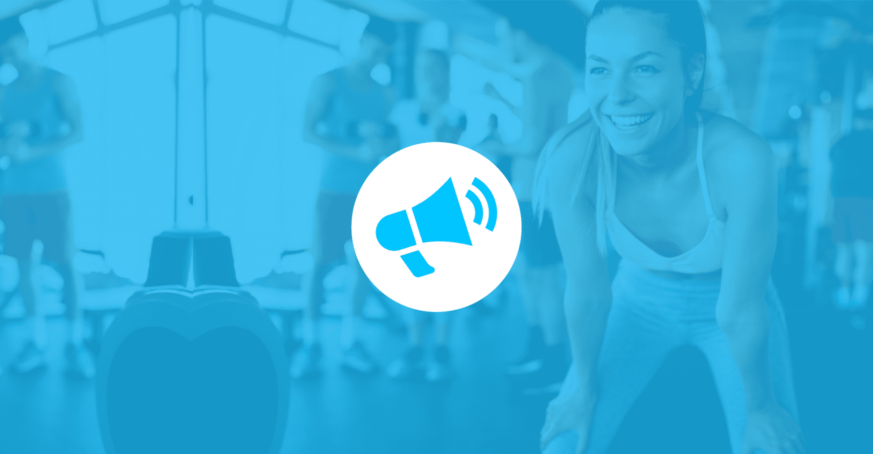 10 Killer Marketing Ideas For Your Gym To Drive Membership Sales by LEADLION a Health Club Marketing Agency.
